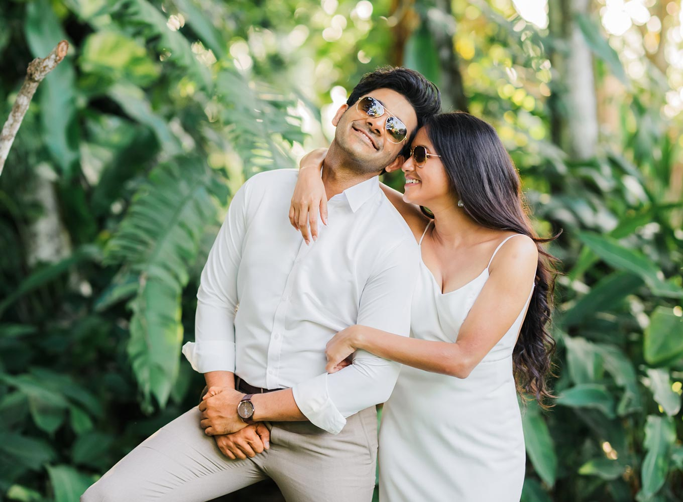 2021 in lankan womens best sri dating Investment Opportunities